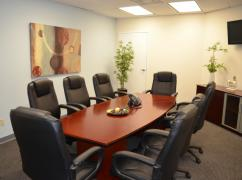 Hollywood Executive Office Suites, Hollywood - 33021