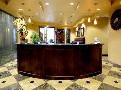 River Park Executive Suites, Oxnard - 93036