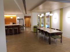 Executive Office Suites, Inc, McLean - 22102
