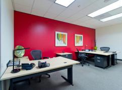 TX, Houston - San Felipe Plaza (Regus), Houston - 77057
