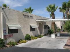 Desert Inn Executive Suites, Las Vegas - 89121