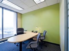 TX, Houston - Two Allen Center (Regus), Houston - 77002
