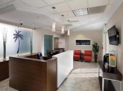 Lakeside Executive Suites, Inc., Weston - 33331