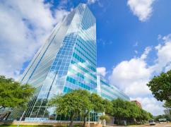 TX, Houston - Greenway (HQ), Houston - 77027