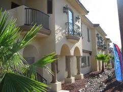 Contessa Court Executive Suites, Las Vegas - 89120