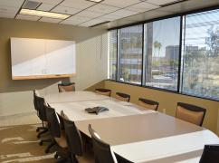 Wilmot Corporate Executive Suites, Tucson - 85711