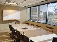 Wilmot Corporate Executive Suites, Tucson - 85711