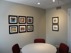 Suburban Shared Center, Livonia - 48152