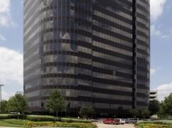 TX, Houston - Northbelt Airport (Regus) Ctr 3662, Houston - 77060