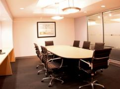Corporate Suites at 1001 Avenue of the Americas, New York - 10018