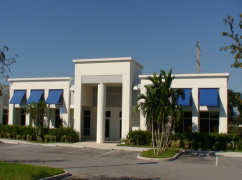 Sawgrass Offices, Sunrise - 33323