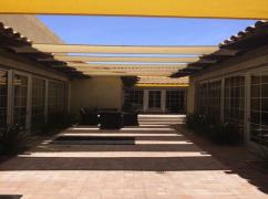 Avenue Business Center - Scottsdale, Scottsdale - 85250