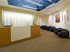TX, Pearland - Town Centre (Regus), Pearland - 77584