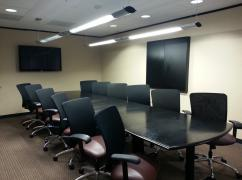 TX, The Woodlands -  Timberloch Place (Regus) Ctr 3652, The Woodlands - 77380
