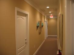 Classic Executive Suites, Kennesaw - 30144