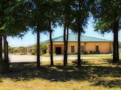 Texas Business Centers, Denton - 76205