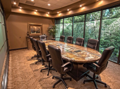 The Woodlands Office Suites, The Woodlands - 77380