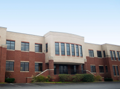 Chesapeake Business Centre - Westgate, Brentwood - 37027