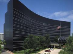 TX, Dallas - Quorum (Abby), Addison - 75254