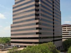 TX, Dallas - Preston (Abby), Dallas - 75225