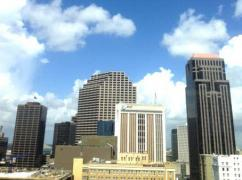 LA, New Orleans - St Charles and Poydras (Abby), New Orleans - 70130