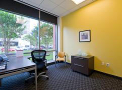 TX, Sugar Land - Three Sugar Creek (Regus), Sugar Land - 77478