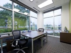 TX, Austin - Aspen Lake One (Regus), Austin - 78750