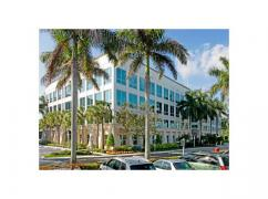 FL, Weston - Weston Pointe II (Regus), Weston - 33326