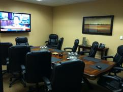 Orlando Office Center - 390 N Orange Ave, Orlando - 32801