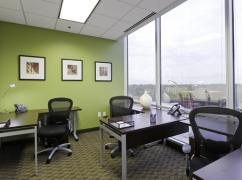 GA, Decatur - One West Court Square (Regus) Ctr 1881, Decatur - 30030