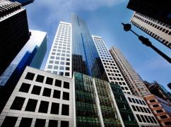 NY, New York - 1745 Broadway (Regus), New York - 10019