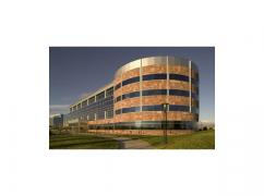 CO, Denver - Shea Center Drive (Regus), Littleton - 80129