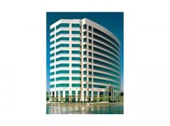 CA, Anaheim - Stadium Towers Plaza (Regus), Anaheim - 92806