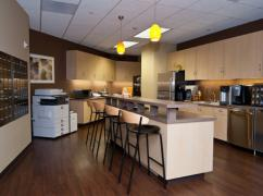GA, Atlanta - Buckhead Tower (Regus) Ctr 2125, Atlanta - 30326
