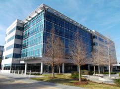 TX, League City - South Shore Harbour Center (Regus), League City - 77573