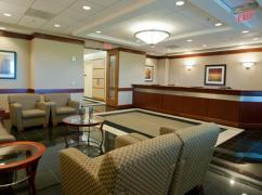 GA, Atlanta - Glenlake (Regus), Atlanta - 30328