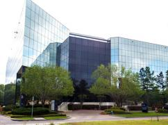 TX, Houston - Ashford (Regus), Houston - 77077