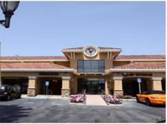 Paseo Business Center, Thousand Oaks - 91362