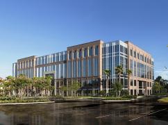 Orlando Office Center - 12001 Research Pkwy, Orlando - 32826