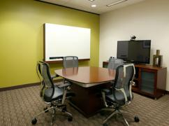 TX, Houston - Willowbrook (Regus) Ctr 1981, Houston - 77070
