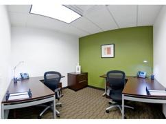 CA, Los Angeles - Oppenheimer Tower (Regus), Los Angeles - 90024