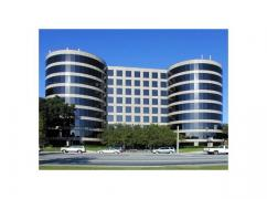 FL, Tampa - One Urban Centre at Westshore (Regus), Tampa - 33609