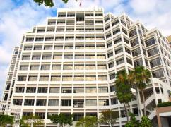 FL, Miami - Brickell Key (Regus), Miami - 33131
