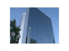 TN, Knoxville - First Tennessee Plaza (Regus), Knoxville - 37929