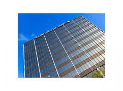 NJ, Hackensack - Continental Plaza (Regus), Hackensack - 07601