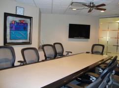 Bond Executive Offices, Toronto - M3B 3N7