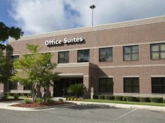 FL. Jacksonville - Southpoint (OSP), Jacksonville - 32256