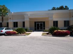 FL, Tampa - Fletcher (OSP), Tampa - 33637