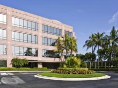 FL, Miami - Blue Lagoon (OSP), Miami - 33126