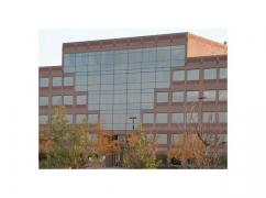 IL, Chicago - Burr Ridge Village Center (Regus), Burr Ridge - 60527